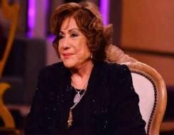 صوت الإمارات - سميحة أيوب تؤكد أنها فقدت حماسها للعودة إلى المسرح