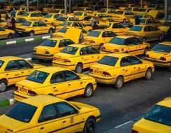 """صوت الإمارات - """"تاكسي روبوت"""" يتجول في شوارع ألمانيا العام المقبل بسعة 7ركاب"""