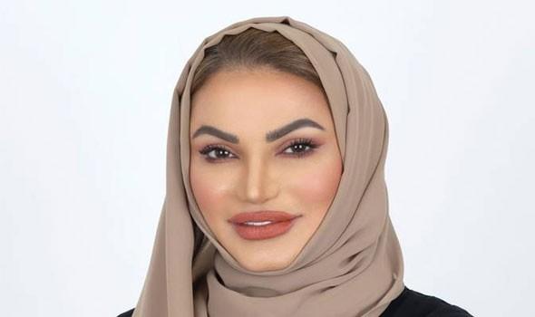 جناح المرأة في إكسبو 2020 دبي يجسد إيمان الإمارات ببناء مستقبل مزدهر ومستدام