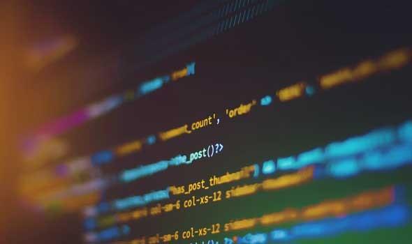 نجاح مشروع إقامة دبي «دمج الهوية الرقمية لتوقيع العقود الإلكترونية»