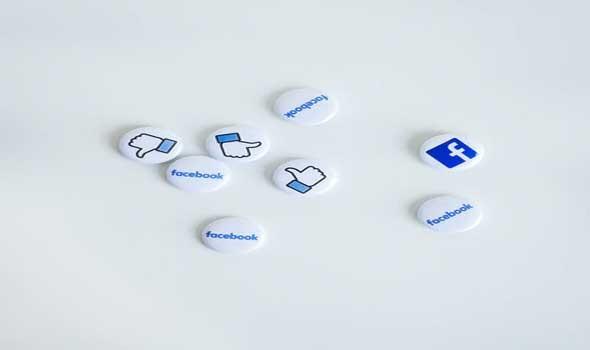 شركة بريطانية تتهم فيسبوك بزيادة الجرائم الإلكترونية بحق الأطفال