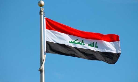 حملة اسمي اسم أمي تُثير الجدل في العراق لمطالبتها بتسمية الأطفال على أمهاتهم أيضاً