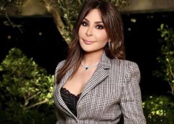 صوت الإمارات - إليسا تعلق على أحداث الطيونة اللبنانية مشيرة أن نزع السلاح أهم من حل الأزمات الاقتصادية