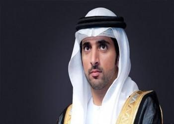 صوت الإمارات - حمدان يؤكد أن برؤية محمد بن راشد دبي ترسخ شراكتها مع المؤسسات التكنولوجية العالمية