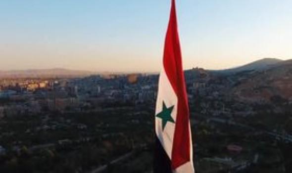 صوت الإمارات - طائرات مجهولة تستهدف مليشيات إيرانية على الحدود السورية العراقية