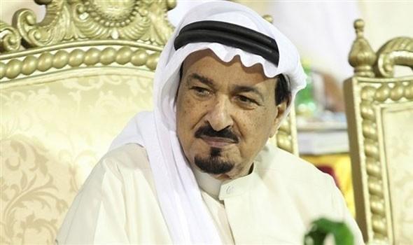 صوت الإمارات - علي النعيمي يؤكد أن الإمارات تدعم جهود تعزيز الأمن والاستقرار في منطقة دول الساحل