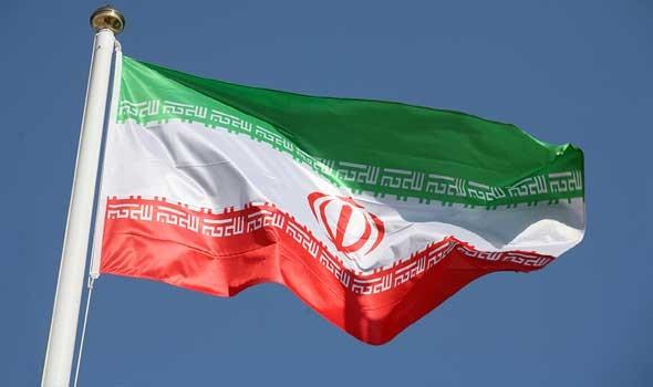 صوت الإمارات - طهران ترد على بيان الجامعة العربية بخصوص خلافها مع الإمارات