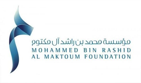 صوت الإمارات - خيرية محمد بن راشد تقدم 21 شحنة مساعدات إنسانية خارجية منذ بداية العام