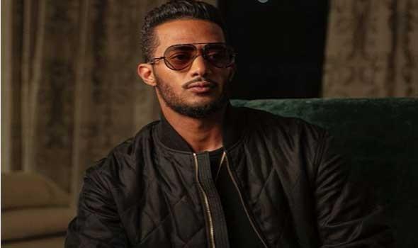 صوت الإمارات - محمد رمضان يحصل على الدكتوراه الفخرية في لبنان وسط ردود فعل وانتقادات حادة