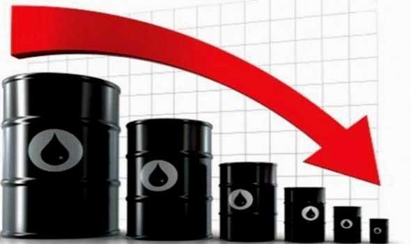 صوت الإمارات - «أرامكو» تطلب من بنوك ترتيب قرض بـ 14 مليار دولار