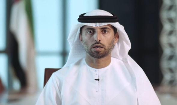 صوت الإمارات - الرئيس القيرغيزي يستقبل وفداً إماراتياً برئاسة سهيل المزروعي
