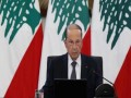 """صوت الإمارات - الرئاسة اللبنانية تنتقد نقيب الصحافة بعد نشره صورة لعون بـ""""البيجاما"""""""