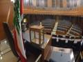 صوت الإمارات - نبيه بري يعطي حكومة ميقاتي 45 يوماً للنجاح أو الفشل