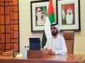 صوت الإمارات - مسؤولون يؤكدون أن المنهجية الحكومية الجديدة خريطة طريق استثنائية