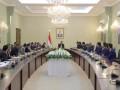 """صوت الإمارات - وزير الإعلام في حكومة صنعاء يعلق بعد استعادة السيطرة على """"العبدية"""" في مأرب"""