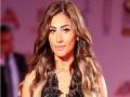صوت الإمارات - إختيارات سيئة لإطلالات بعض النجمات في مهرجان الجونة
