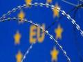 صوت الإمارات - وزراء خارجية الاتحاد الأوروبي يبحثون الاثنين العلاقات مع دول الخليج