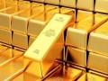 صوت الإمارات - السعودية تمتلك أكبر احتياطي من الذهب عربيًا بـ323 طنًا يليها لبنان المنهك اقتصاديًا