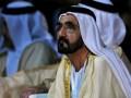 صوت الإمارات - جسر جوي من مؤسسة محمد بن راشد آل مكتوم لنقل 120 طن إغاثة للشعب الأفغاني