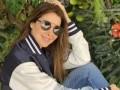 صوت الإمارات - نانسي عجرم نجمة حفل افتتاح المهرجان العربي للإذاعة والتلفزيون