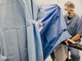 صوت الإمارات - علاج شديد الفاعلية لسرطان المبيض يساعد آلاف النساء