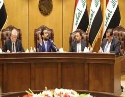 صوت الإمارات - الملايين في العراق وسورية ولبنان معرضون لفقدان الغذاء والمياه
