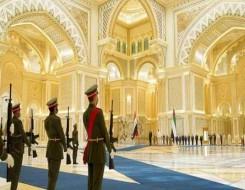 """صوت الإمارات - اللوفر أبوظبي يطلق معرض """"التنين والعنقاء - قرون من الإلهام بين الثقافتين"""
