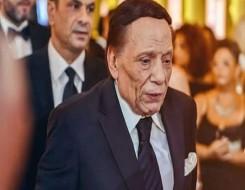 """صوت الإمارات - """"الزعيم"""" عادل إمام حيٌ يُرزق ومنير مكرم ينفي شائعة وفاته"""
