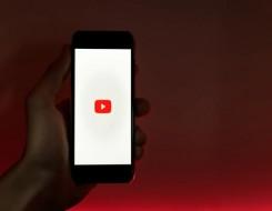 """صوت الإمارات - محمد عساف يطرح أغنية جديدة بعنوان """"الحلزونة"""""""