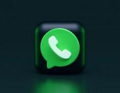 """صوت الإمارات - """"واتساب"""" يضيف إحدى أكثر الميزات المطلوبة في تحديثه الجديد"""