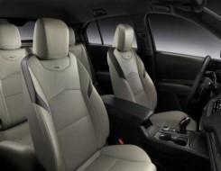 """صوت الإمارات - """"مرسيدس-بنز"""" تقدم أحدث سياراتها بميزة قراءة أفكار السائق"""