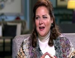 """صوت الإمارات - الكشف عن مصير مسلسل """"عالم موازي"""" بعد وفاة دلال عبد العزيز"""