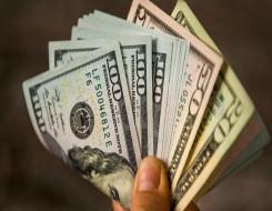 صوت الإمارات - أبو ظبي تبحث عن فرص للاستثمار بمليارات الدولارات في تركيا