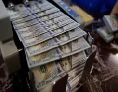 صوت الإمارات - مصر تعتزم زيادة السندات الخضراء بعد عام من إصدار بقيمة 750 مليون دولار