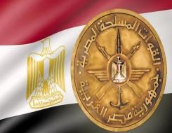 """صوت الإمارات - مصر وتركيا لمحادثات """"استكشافية"""" ثانية بشأن التطبيع تبدأ في السابع من أيلول الجاري"""