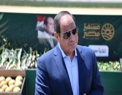 صوت الإمارات - مصر وقطر توقعان عدداً من مذكرات التفاهم لتعزيز التعاون في عِدة مجالات
