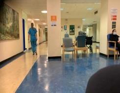 صوت الإمارات - الكشف عن دور للساعة الجسدية في تفاقم الربو