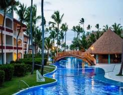 صوت الإمارات - أفضل فنادق شهر العسل في سويسرا 2021