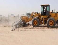 """صوت الإمارات - """"طرق دبي"""" تدخل موسوعة """"غينيس"""" بمشاركة أكبر عدد من الجنسيات في فعالية السلامة المهنية"""