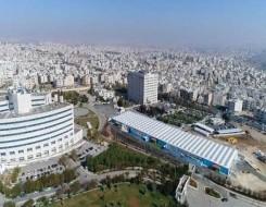 صوت الإمارات - إقبال كبير في الأردن على صابون حليب الحمير