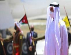 صوت الإمارات - آفاق جديدة للتعاون بين الإمارات وكوريا الجنوبية في مجال الطاقة النووية