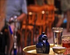 صوت الإمارات - شرب الشاي يعزز القدرات العقلية ويجعلك أكثر إبداعاً