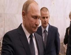 """صوت الإمارات - روسيا تتهم أمريكا بالتدخل في انتخاباتها المرتقبة بـ""""التصويت الذكي"""""""