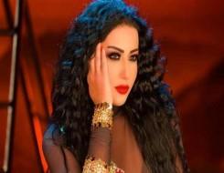 """صوت الإمارات - سمية الخشاب تتحدث عن مشاركتها في """"من سيربح المليون"""" وتكشف عن التحضير لألبوم خليجي"""
