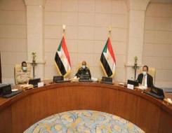 صوت الإمارات - الإمارات تدين محاولة الانقلاب في السودان وتؤكد دعمها لشعبه الشقيق