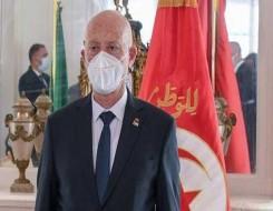 صوت الإمارات - الاتحاد العام التونسي للشغل يجدد مطلبه بتشكيل حكومة مصغرة