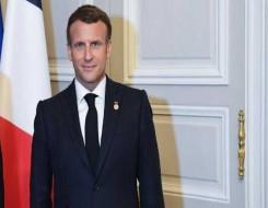 صوت الإمارات - الرئيس الفرنسي يعلق على جرائم الشرطة بحق الجزائريين عام 1961