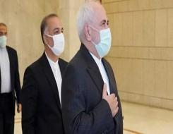 صوت الإمارات - ظريف يتوجه برسالة للشعب الإيراني يعتذر فيها ويطلب العفو