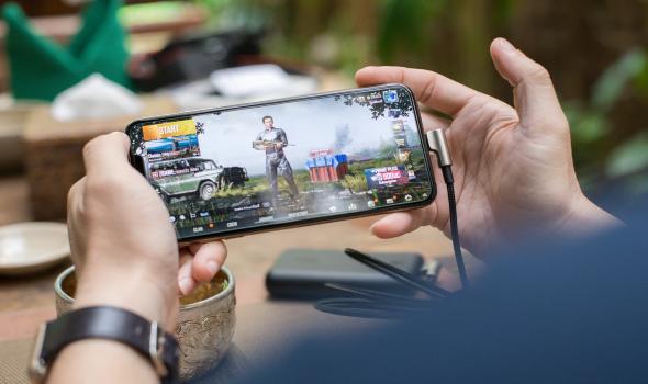 تفاصيل استحواذ المجموعة السويدية على شركة جواكر للألعاب الإلكترونية