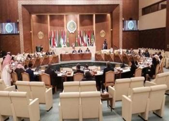 صوت الإمارات - العسومي يثمن رعاية ودعم حاكم الشارقة للبرلمان العربي للطفل